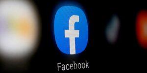 Un especialista en el combate a fake news sale discretamente de Facebook