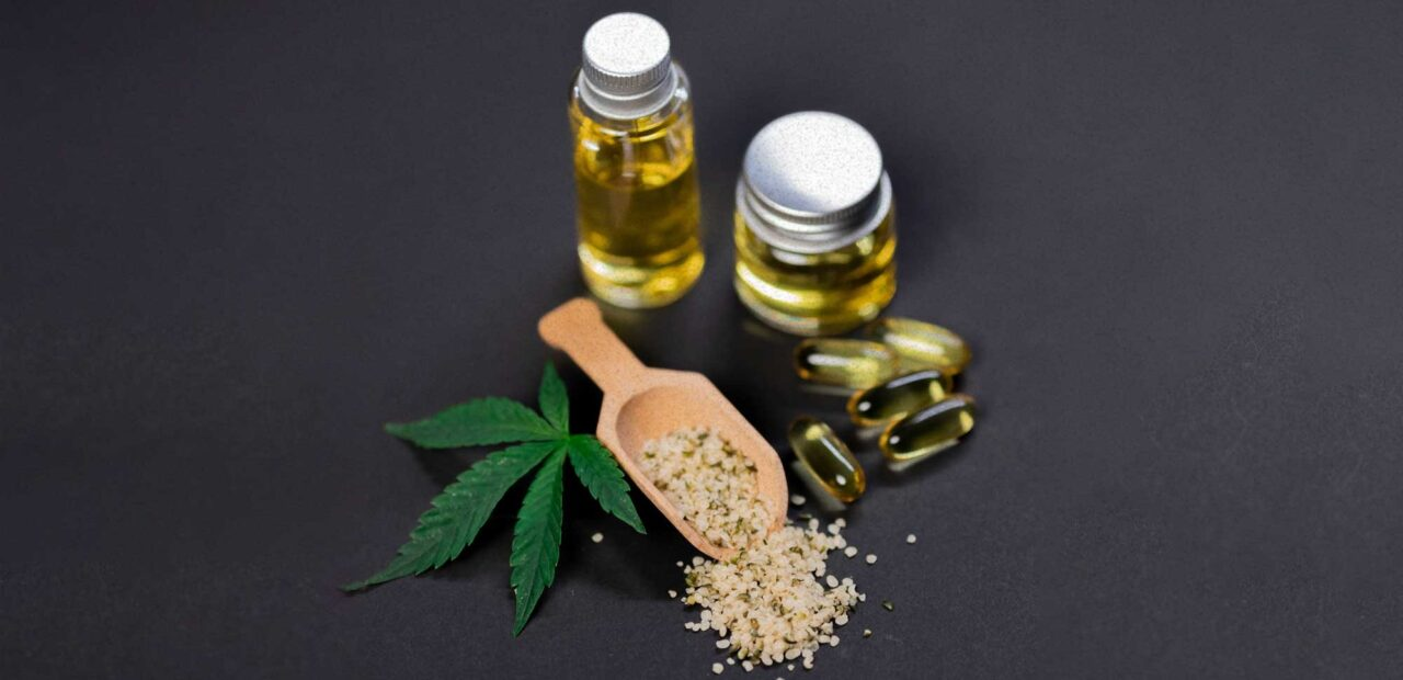 cannabis grandes empresas | Business Insider Mexico