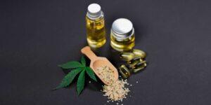 Las grandes empresas se quedarán con el negocio del cannabis, según una encuesta de la UVM