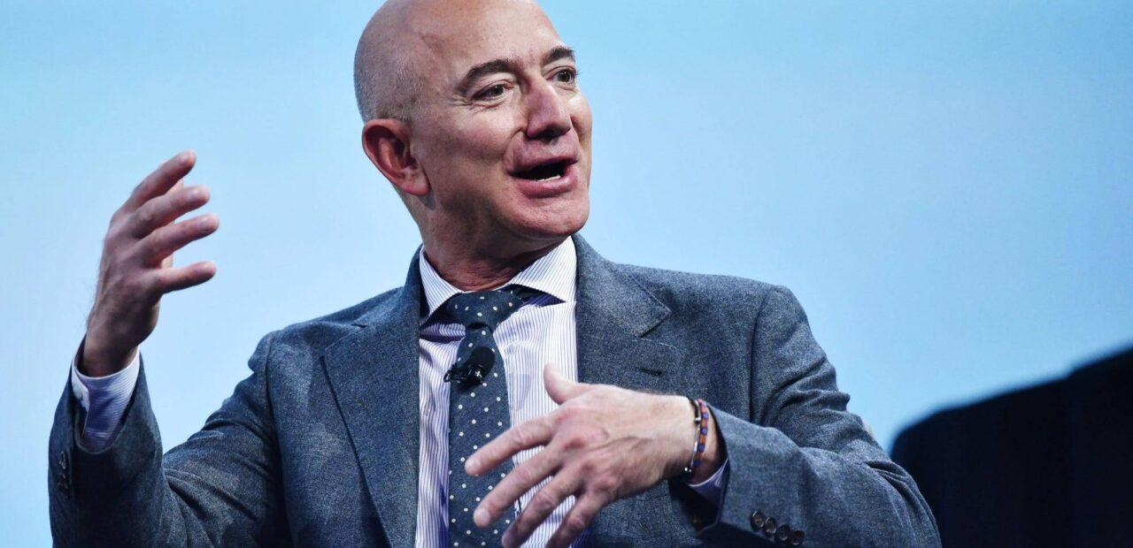 términos secretos Amazon | Business Insider Mexico