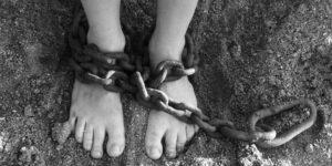 Apple amenazó con expulsar a Facebook de la App Store por preocupaciones sobre la trata de personas