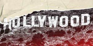 """Los latinos """"enfrentan una epidemia de invisibilidad"""" en el cine. Un nuevo informe revela cómo Hollywood se queda corto en la diversidad."""