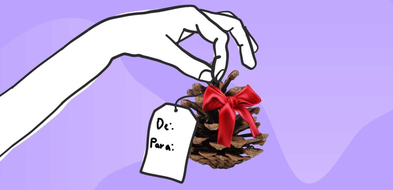 regalos de navidad | business insider méxico