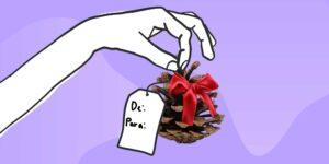 Ve preparando esa tanda para fin de año — se anticipa escasez y alza de precios para esos regalos de 🎄navidad