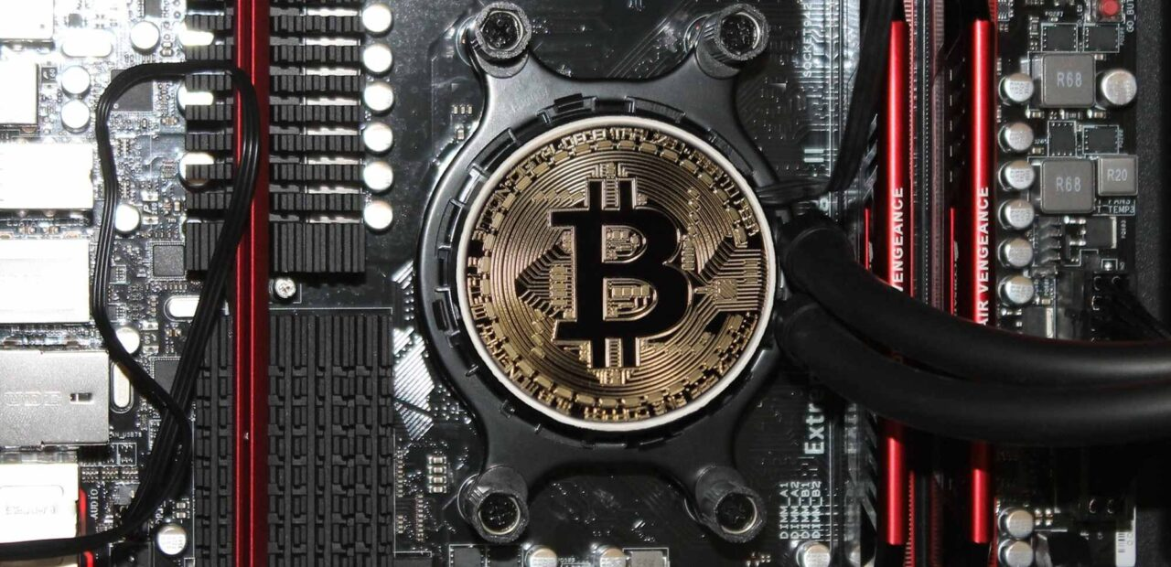 bitcoin contaminación | Business Insider Mexico