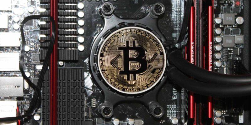 bitcoin contaminación   Business Insider Mexico