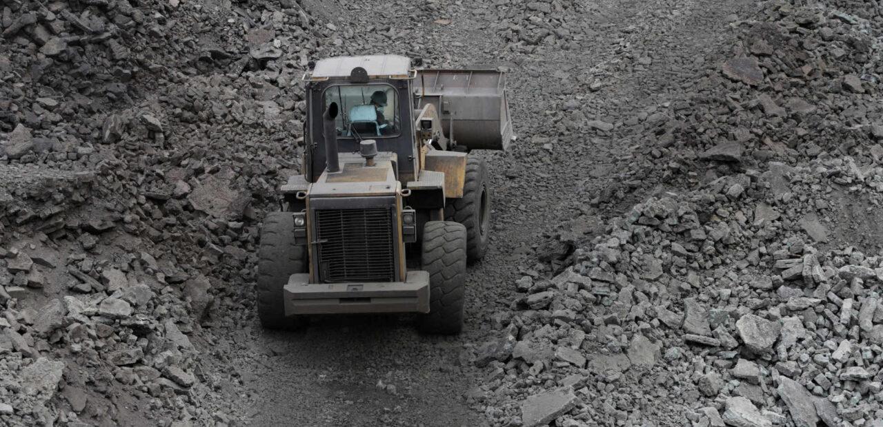 mineras amlo | business insider méxico
