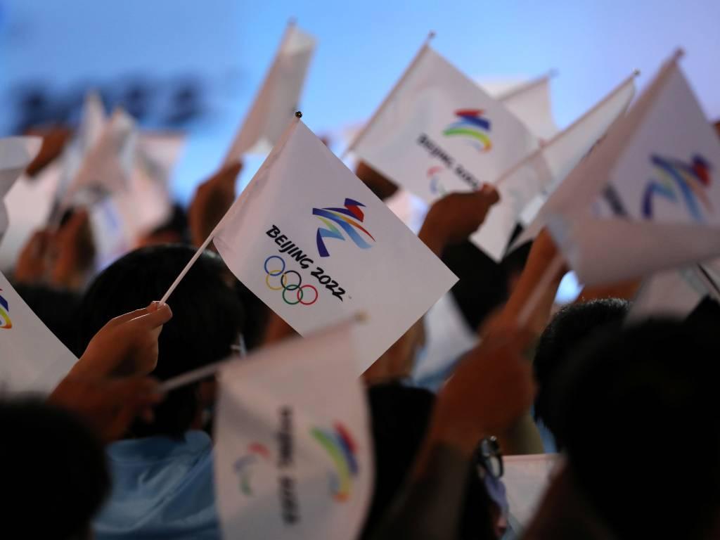 Juegos Olímpicos Invierno