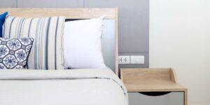 14 maneras de llevar el feng shui a tu dormitorio para lograr armonía y equilibrio