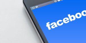 Facebook es una de las plataformas donde CJNG recluta y amenaza gente, revela el WSJ