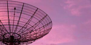 El gobierno federal da revés a la empresa satelital Eutelsat  —reclamaba 120 mdd por actos arbitrarios de la SCT