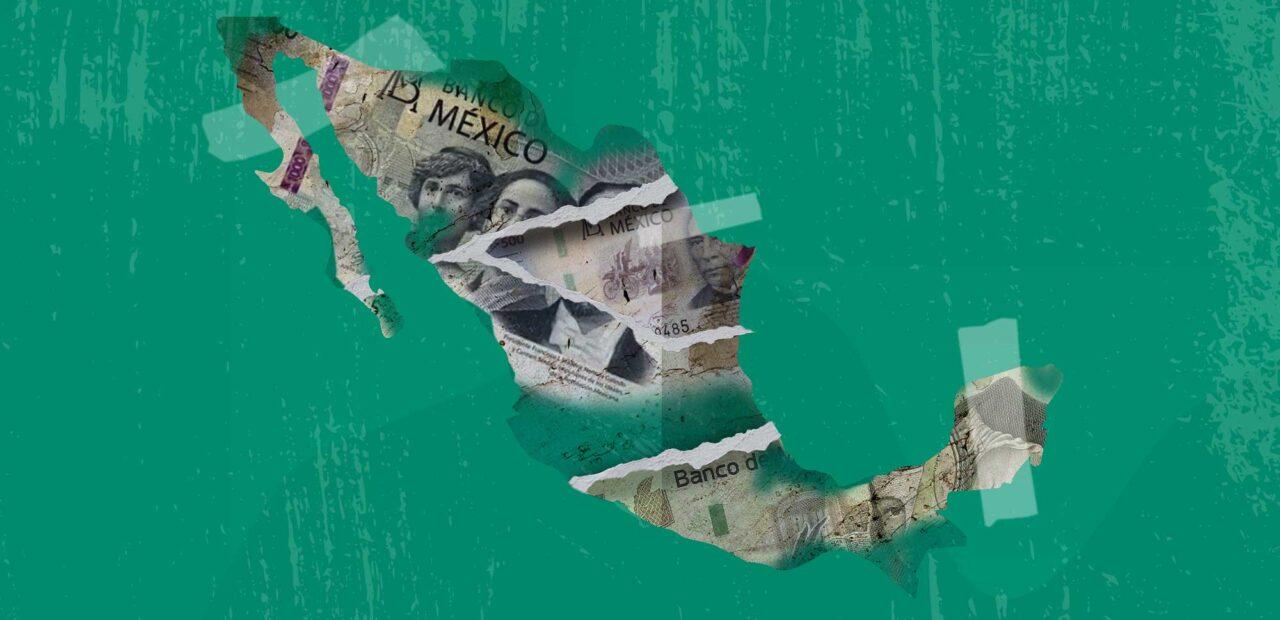 economía crisis   business insider méxico