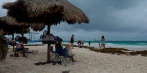 Un viaje a México es más valioso que el mejor libro, dice un destacado economista