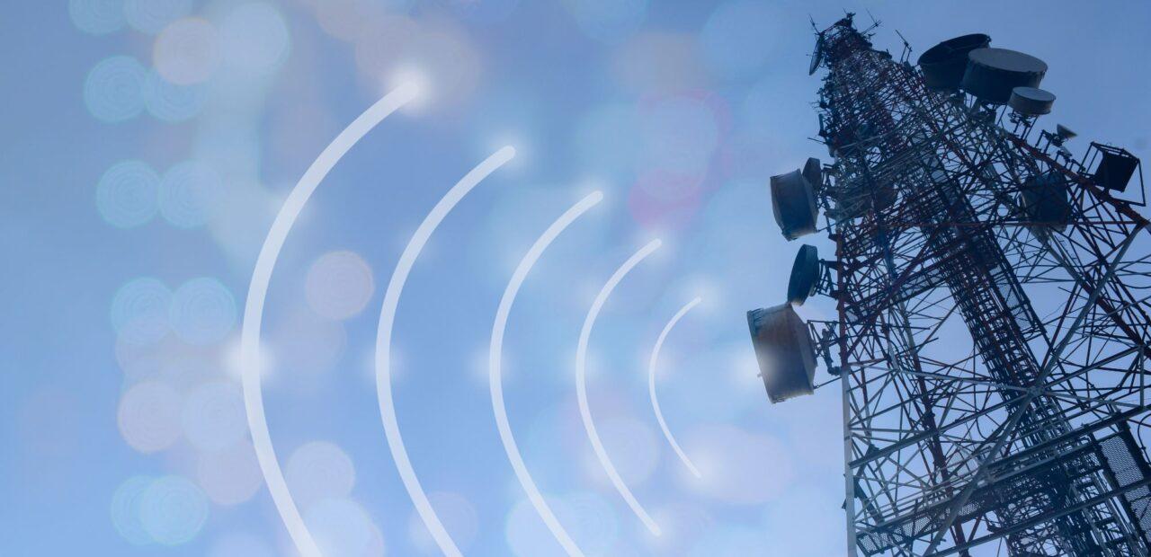 telefónica servicios satelitales | Business Insider Mexico