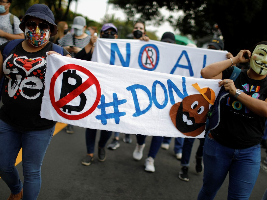 Bitcoin | Business Insider Mexico