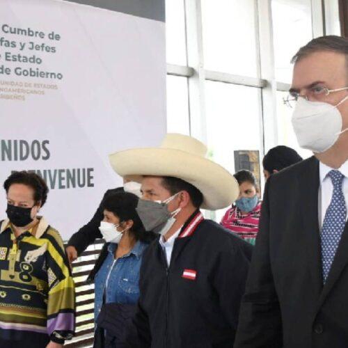 CELAC   Business Insider Mexico