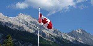 Más de 30,000 mexicanos estudiarán en Canadá —estas son las razones por las que este país es tan atractivo