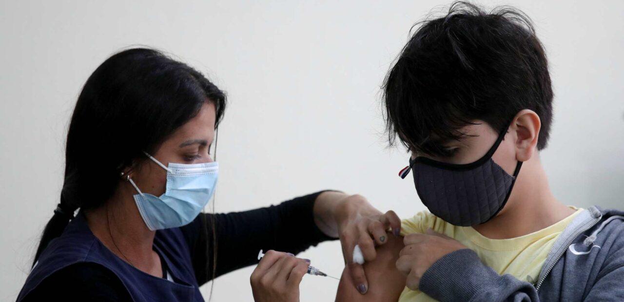 Vacuna_Pfizer_BioNTech |Business Insider México