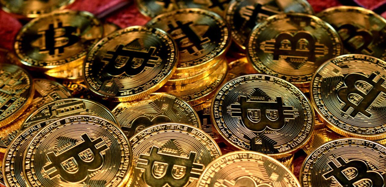 bitcoin china | business insider méxico