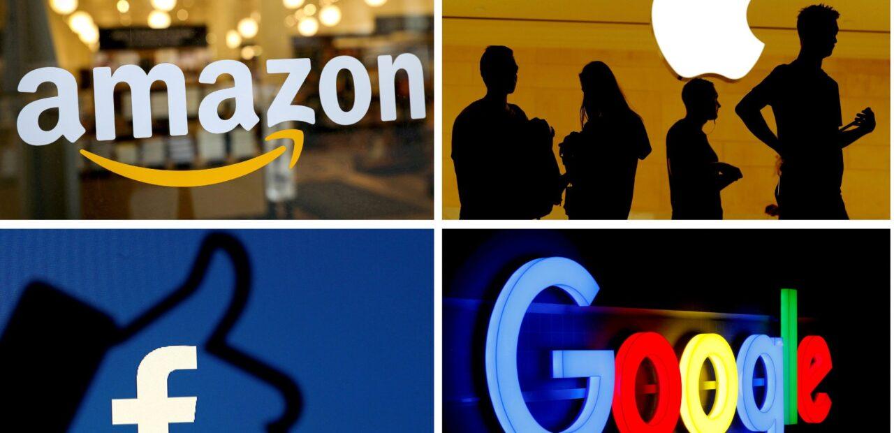 empresas tecnológicas | Business Insider Mexico