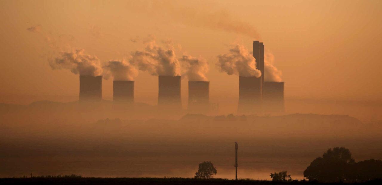bonos verdes | business insider méxico