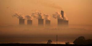 Banco de Pagos Internacionales advierte que los bonos verdes se están comportando como una burbuja financiera