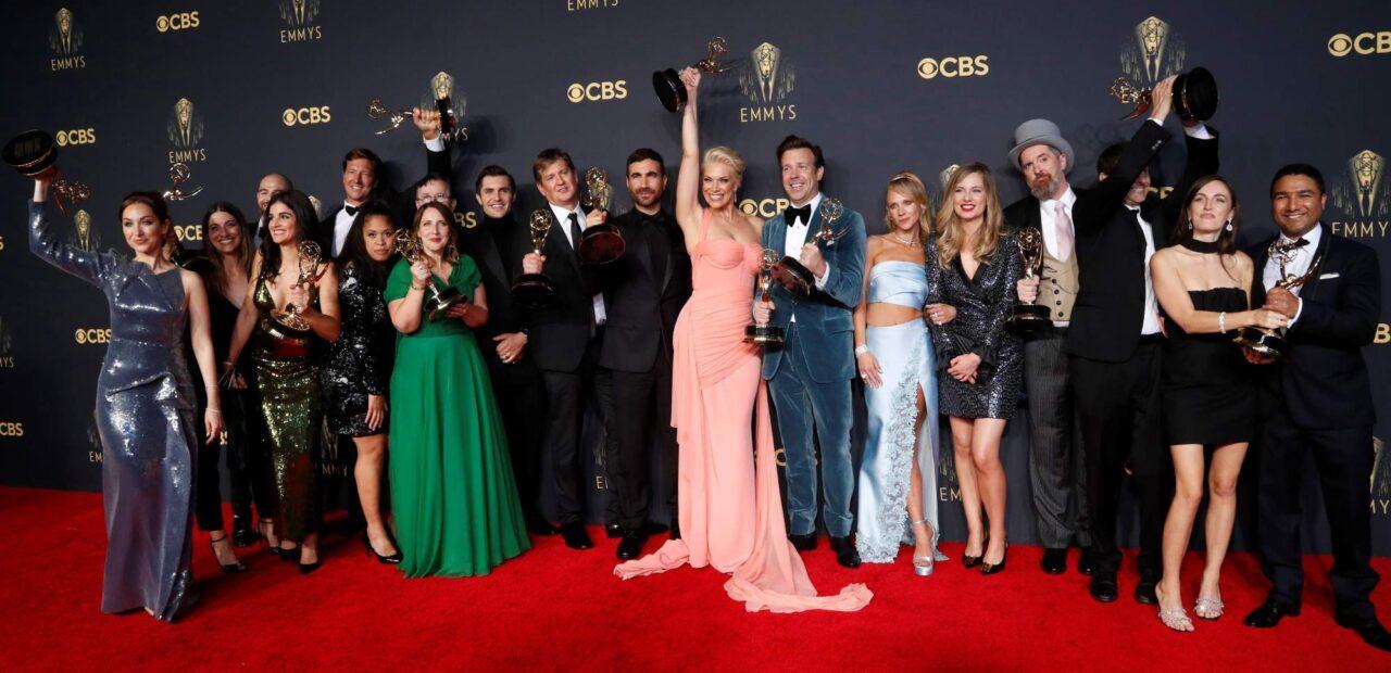 premios Emmy | Business Insider Mexico