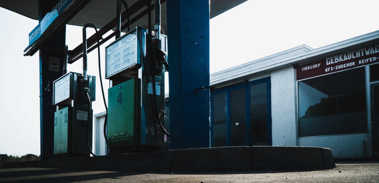 precio gasolina   business insider méxico