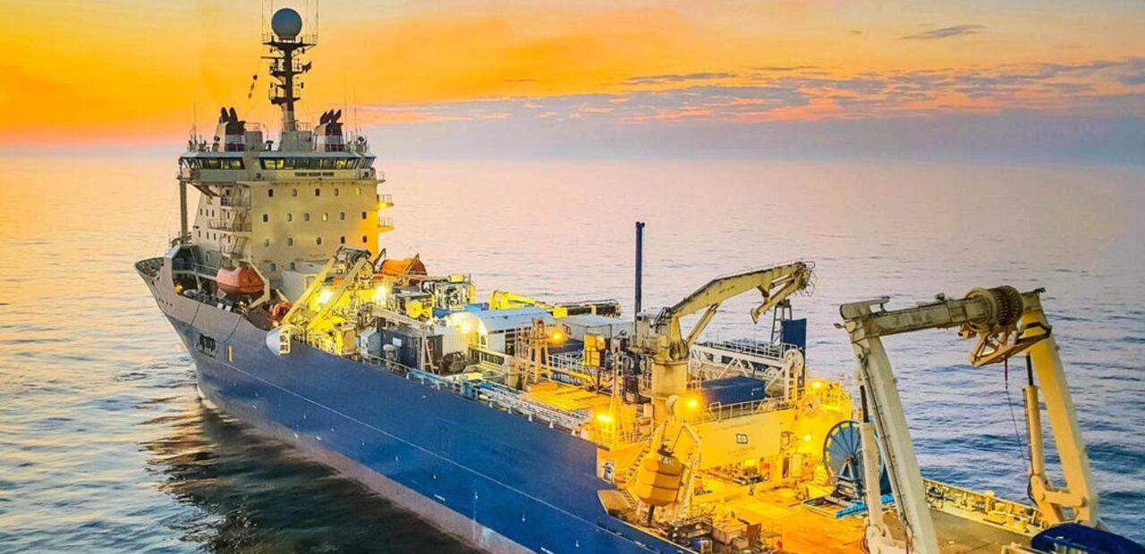 cables submarinos internet | Business Insider Mexico