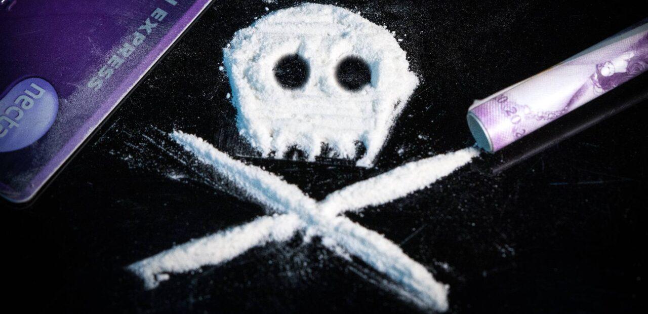 cocaína | Business Insider Mexico