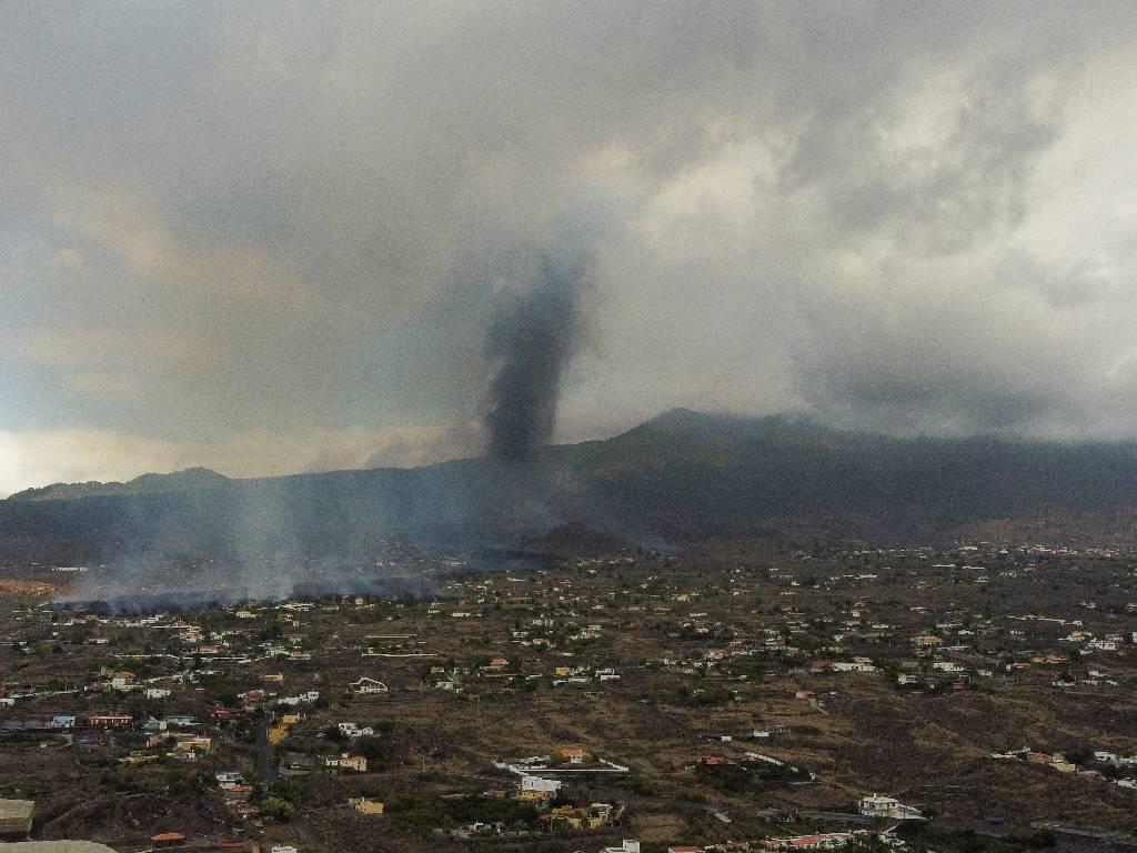 La Palma   Business Insider Mexico