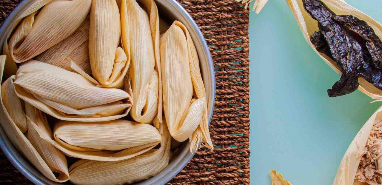 mitos cocina mexicana   Business Insider México