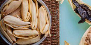 De dulce, de chile y de manteca: te contamos sobre los mitos en la cocina mexicana