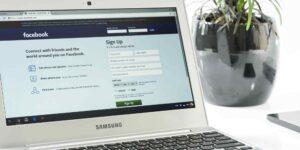 Cómo cambiar tu cumpleaños en Facebook usando el sitio web o la aplicación
