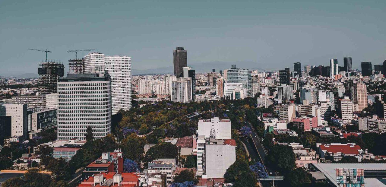 colonias con mayor demanda cdmx   Business Insider Mexico