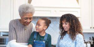 Los 3 expertos con los que debes hablar antes de comprar un seguro de vida