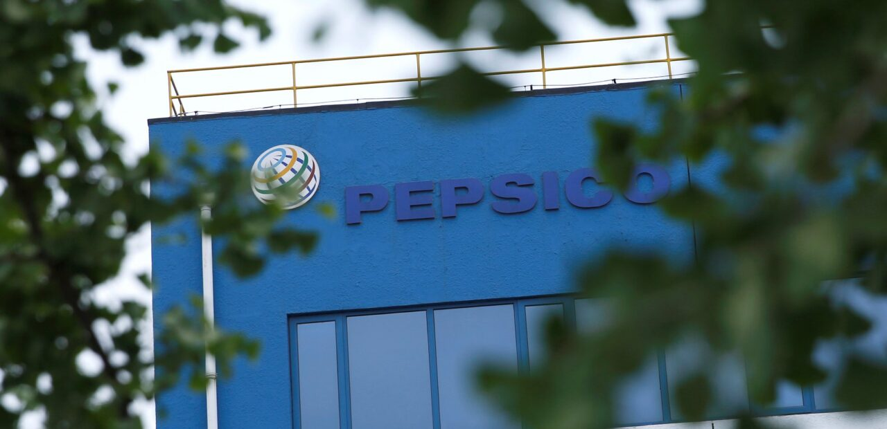 pepsico sustentable | Business Insider Mexico
