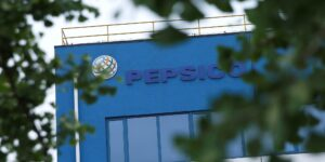 Las 3 acciones que toma PepsiCo para cumplir con su plan de ser más sustentable hacia 2040 —en temas de inclusión invierte 570 mdd