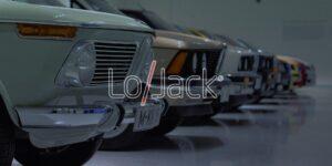 LoJack pasó de ser pionero en aplicaciones de radiofrecuencia vehicular a ofrecer tecnología para detectar robos en transporte público. Así fue su transformación.