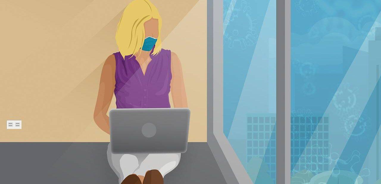 motivar trabajo híbrido | Business Insider México