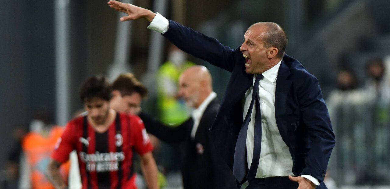 Juventus   Business Insider Mexico