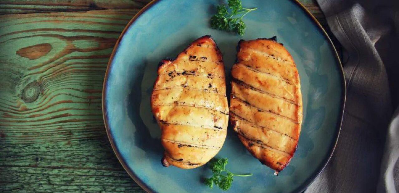pollo 3D láser   Business Insider Mexico
