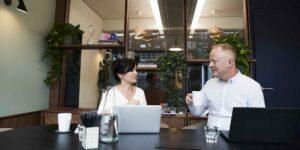 IPADE lanza Red de Consejeras para impulsar paridad de género en empresas