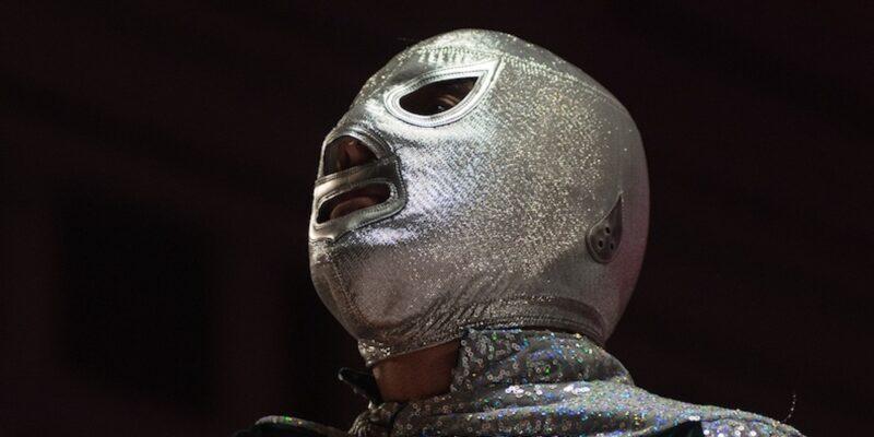Películas Santo mundo | Business Insider México