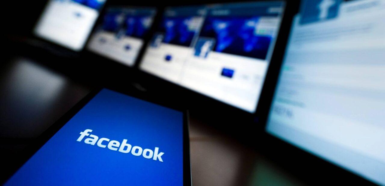 Facebook seguridad | Business Insider Mexico