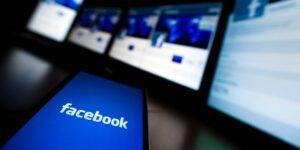Facebook dice haber invertido más de 13,000 millones de dólares en la seguridad de su plataforma desde 2016