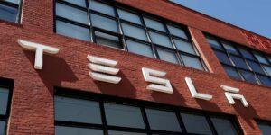 Netflix y Tesla se encuentran entre las empresas candidatas a lograr una valoración de un billón de dólares en los próximos 5 años