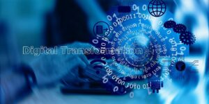 5 perfiles que necesitan las empresas para acelerar su transformación digital