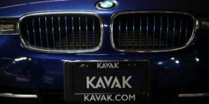 Kavak recauda 700 mdd en nueva ronda de serie E y  asegura que es la segunda startup más valiosa de Latinoamérica