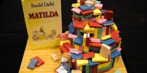 Matilda y Willy Wonka se unen al catálogo de Netflix con adquisición de las obras de Roald Dahl